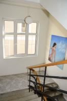 Ubytování ve Strakonicich - apartmán 8
