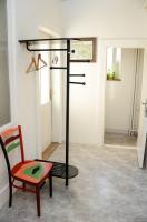 Ubytování ve Strakonicich - apartmán 13